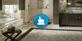 Bathroom Tile Visualizer Room Visualizer Tools Fort Worth Texas Premier Floor Covering