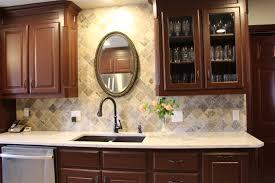 Kitchen Cabinet New Kitchen Cabinets Kitchen Remodeling Fort Worth Custom Kitchen Cabinetry Dfw