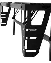 Headboard Footboard Brackets Tis The Season For Savings On Zinus Sleep Master Headboard Bracket
