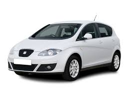 seat altea 2004 2015 technical data motorparks