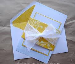 diy invitation kits diy wedding invitations kits diy wedding invitations kits for