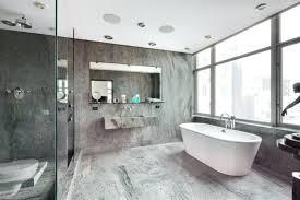 gray bathrooms ideas gray bathroom ideas gray bathroom ideas interior designs small