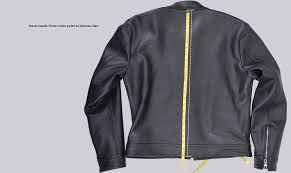 leather jackets luxire and styleforum leather jackets official thread styleforum