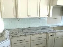 kitchen backsplash stickers 12 beautiful travertine tile backsplash tile backsplash