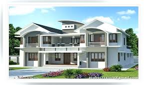 six bedroom house plans 6 bedroom modern house plans fokusinfrastruktur com