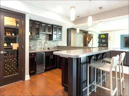 kitchen cabinets wholesale online discount custom cabinets online kitchen cabinet hardware knoxville