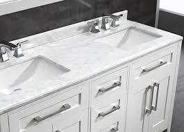 Ove Decors Bathroom Vanities Ove Bathroom Vanities Kathyknaus