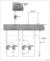 2001 hyundai elantra wiring diagram linkinx com