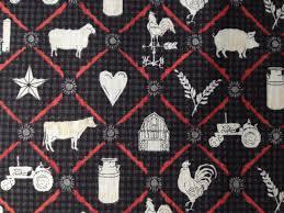 french country fabrics uk best fabrics 2017