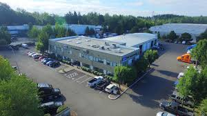 volvo semi dealership near me tec equipment wilsonville