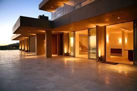 glass door systems gw u0026 associates doors windows u0026 fine artisan millwork los