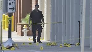 black friday shootings micah xavier johnson the 25 year old who shot cops at dallas