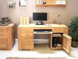 Desks For Computers Small Desk For Bedroom Computer Desk Furniture Cheap Computer