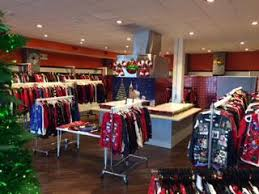 sweater store dallas