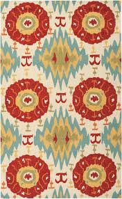 Ikat Outdoor Rug by 38 Best Coral And Teal Images On Pinterest Colors Home And