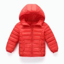 Ð Ñ Ð Ð Ñ Ñ fashion 2016 girls winter coat korean down padded zipper