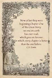 wedding quotes literature weddings wishes quotes image quotes at hippoquotes