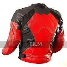 sport biker jacket men u0027s pants