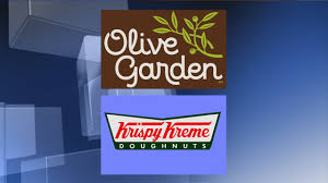 Olive Garden Online Job Application Harrisonburg Plans Advancing For New Olive Garden And Krispy Kreme