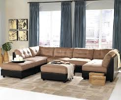 large sectional sofas for sale sofas awesome sectional sofa sale large couch wrap size of