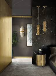 Lighting For A Living Room by 1308 Best Lighting For Bedrooms Images On Pinterest Luxury