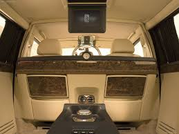 rolls royce phantom inside rolls royce phantom with extended wheelbase 2005 pictures
