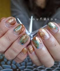 2988 best nails images on pinterest nail art designs nail