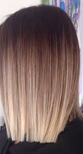 2015 hair styles and colour trendy hair highlights 25 ombre hair long bob bob hairstyles