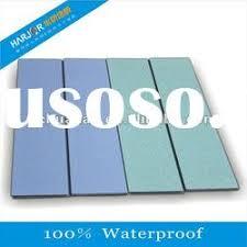 aquarius waterproof vinyl plank flooring lulusoso com