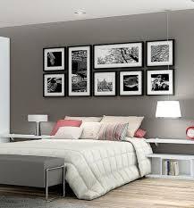 deco mur chambre cadre deco chambre bricolage maison et décoration
