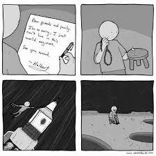Meme Depression - depression memes