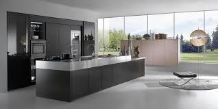 cuisine equipee design cuisine équipée design beau indogate design à la maison design à