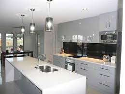 space saving kitchen design kitchen design ideas
