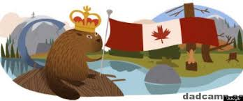 doodle 4 contest contest doodle 4 comes to canada