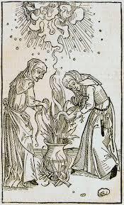 64 best witchcraft images on pinterest salem witch trials