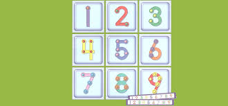 subtraction touch math subtraction worksheets free free math