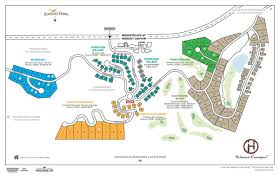 Map Of Park City Utah by Hideout Canyon Real Estate Mountain Home Real Estate Company