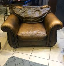 furniture havertys chairs havertys customer service slim