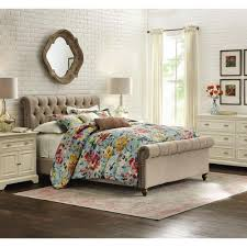 Home Decorators Coupon 15 Off Home Decorators Collection Chennai Whitewash Nightstand 9467900410