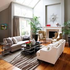 living room furniture san diego best formal living room san diego california
