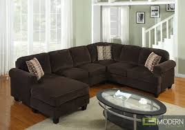 Corduroy Sectional Sofa Epic Corduroy Sectional Sofa 86 With Additional Sofa Room Ideas