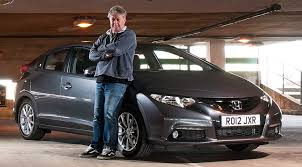 honda civic 1 8 i vtec 2013 term test review by car magazine