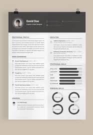 Free Resumer Builder Custom Persuasive Essay Ghostwriters Service Online Thesis