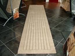 Contemporary Rugs Runners Modern Rug Runners For Hallways Rugs And Runners To Match Hallway