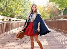 36 thanksgiving day ideas j s everyday fashion