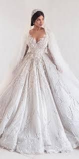big wedding dresses 9 pretty azzaria wedding dresses for you wedding dresses guide