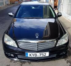 cars for sale in cyprus home facebook
