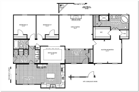 new home plans with inlaw suite adams homes floor plans 1820 adams homes floor plans 1860 feature