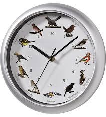 Horloge Murale Silencieuse by Horloge Murale Maison Du Monde Horloge Avec Rivets D Cm Edwin