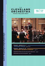 the cleveland orchestra may 11 13 14 18 19 20 concerts by live